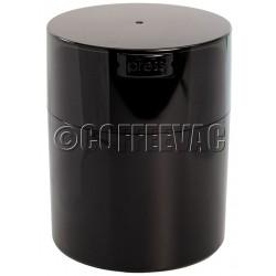 Coffeevac 250g