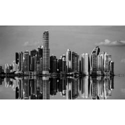Panama - Elida